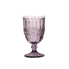 Glāze Tognana, 350 ml, violeta