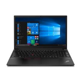 Kompiuteris Lenovo Thinkpad E15 R3 Dos