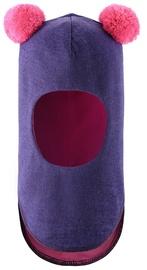 Lassie Nerissa Balaclava 718789-4951 Purple 46
