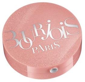 BOURJOIS Paris Little Round Pot Eyeshadow 1.7g 11