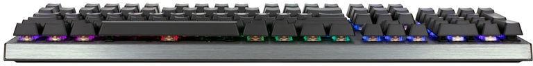Игровая клавиатура Cooler Master CK350 Outemu Blue EN