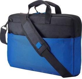 """HP Notebook Bag 15.6"""" Blue"""