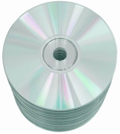 Esperanza 2019 CD-R OEM 52x 700MB Spindle 100CD's