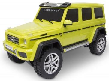 KIDZTech 1:12 Mercedes Benz G500 88304