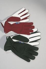 Gloves Prof Soft 301, nr. 8