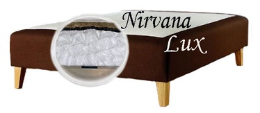 SPS+ Nirvana Lux Couch 120x200x26