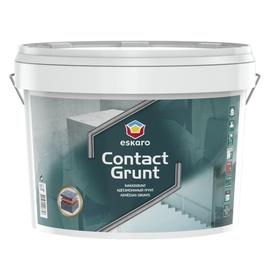 Kruntvärv Contact Grunt 12kg