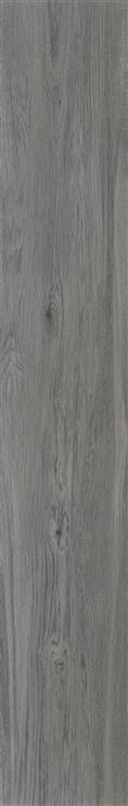 Akmens masės plytelės EPICA GRAFIT, 19.3X120.2 cm