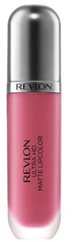 Revlon Ultra HD Matte Lipcolor 5.9ml 600