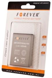 Forever Samsung EB494358VU Analog Battery 1450mAh