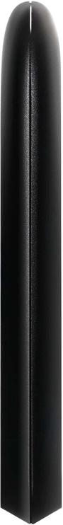 ADATA SC680 240GB Black