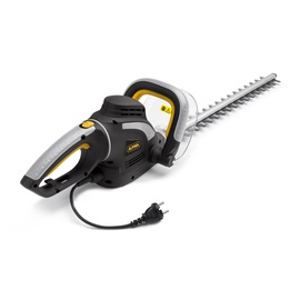 Alpina AHT 500 E Electric Hedge Trimmer 500W