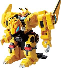 Young Toys Monkart Megaroid Vasper