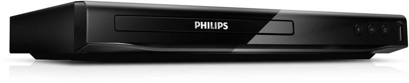 DVD-mängija Philips DVP2850/12