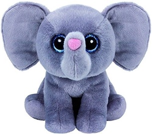 Meteor TY Classic Whoopper Elephant 33cm