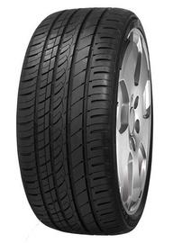 Vasaras riepa Imperial Tyres Eco Sport 2, 235/50 R18 101 Y C B 71