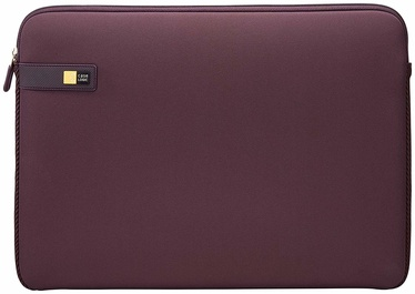 Case Logic 15-16 Laptop Sleeve Galaxy 3204080