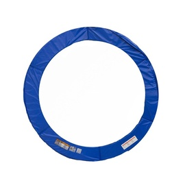 Trampoline Cover Pad 10IN 305cm