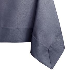 AmeliaHome Empire Tablecloth Lavander 140x280cm