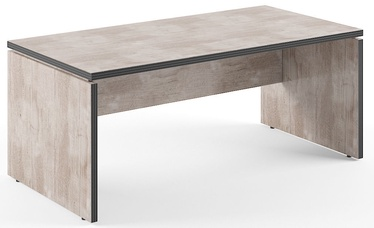 Skyland Torr Z TST Executive Table 200x90cm Devon Oak