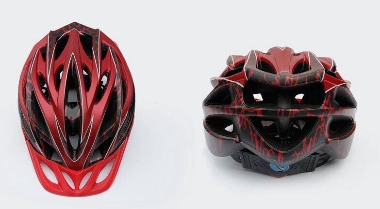 Bicycle Helmet Model-29 L