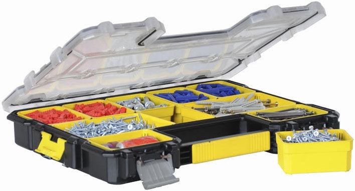 Stanley 1-97-519 FatMax Pro Organizer