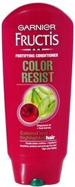 Garnier Fructis Color Resist Conditioner 200ml