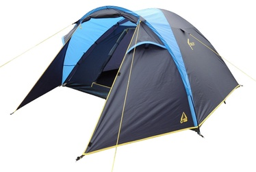 Best Camp Oxley Blue 15126