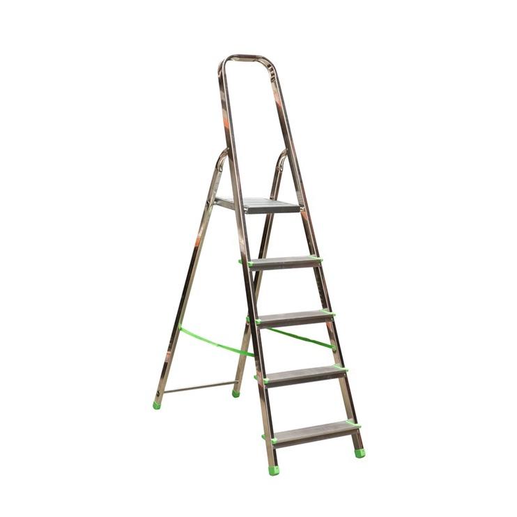 Kāpnes mājsaimniecības Eurostyl 2915 98cm