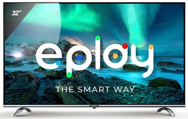 AllView 32ePlay6100-H