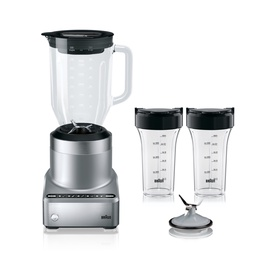 BLENDERIS JB7192 BRAUN
