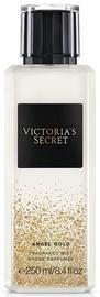 Parfüümid Victoria's Secret Angel Gold Fragrance Mist 250ml