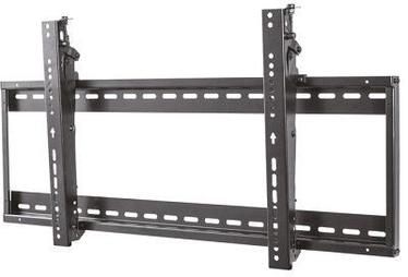 NewStar LED-VW500 Flat Screen Video Wall Mount 32-75'' Black