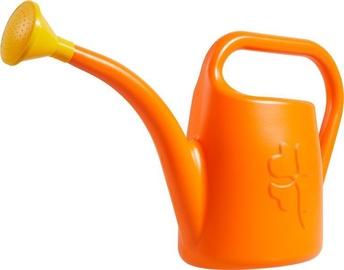 Verners Koni Watering Can Orange 4.5l