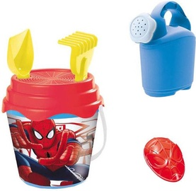Mondo Spiderman Beach Set 235181