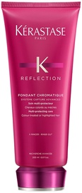 Plaukų kondicionierius Kerastase Reflection Fondant Chromatique Multi-Protecting Conditioner, 200 ml