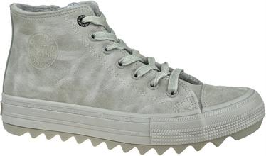 Big Star Shoes Big Top GG274070 Beige 37