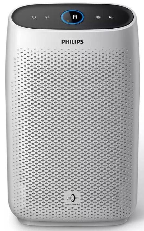Очиститель воздуха Philips AC 1215/10