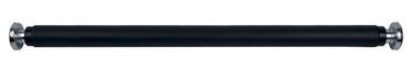 Spokey Relever 60-90cm Black