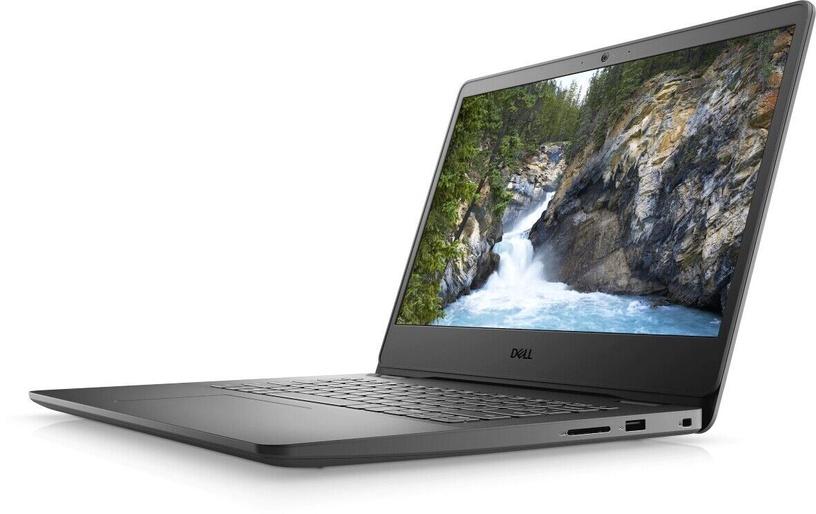 Ноутбук Dell Vostro N4011VN3400EMEA01_2105_ubu_nobacklit PL, Intel® Core™ i5, 8 GB, 14 ″