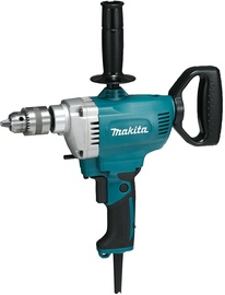 Makita Power Drill DS4012J