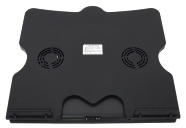 Esperanza Pampero Notebook Cooling Pad