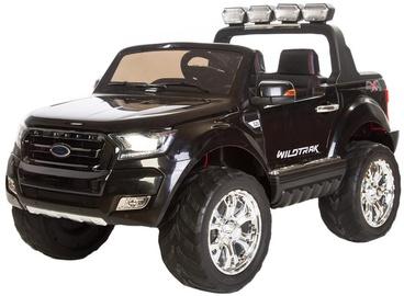 Bezvadu automašīna Azeno Ford Ranger, melna