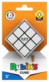 Stalo žaidimas Rubiks Cube 3x3 RUB3025