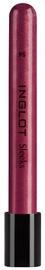 Inglot Sleeks Lip Gloss 5.5g 54