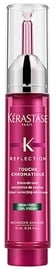 Kerastase Reflection Touche Chromatique 10ml Brun Froid