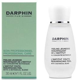 Veido odos šveitiklis Darphin L'Institut Youth Resurfacing Peel, 30 ml