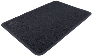 Trixie 40382 Litter Tray Mat