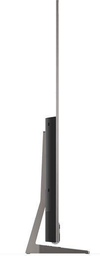 Televiisor TCL U65X9006, 4K UHD, Smart TV