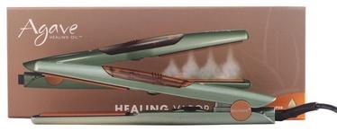 Plaukų tiesintuvas Agave Healing Oil Vapor